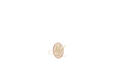 Caisserie Marie-Louise